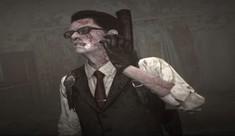 『ザ・エクセキューショナー』ジョセフ攻略動画 (