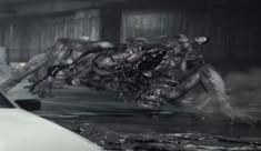 『ザ・エクセキューショナー』アマルガムα攻略動画 (