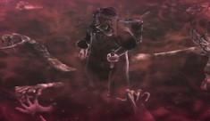 『ザ・エクセキューショナー』ブラックキーパー攻略動画 (